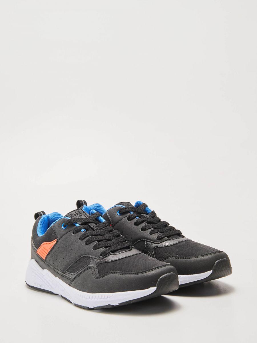 bb54fa5919 Tenisky typu sneakers