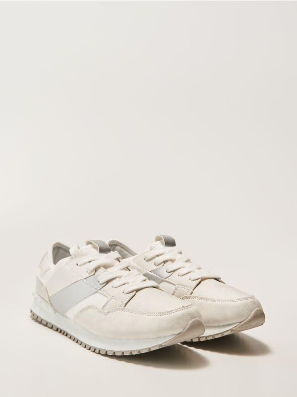 Sneakerid - hall - SX785-09X - House - 0