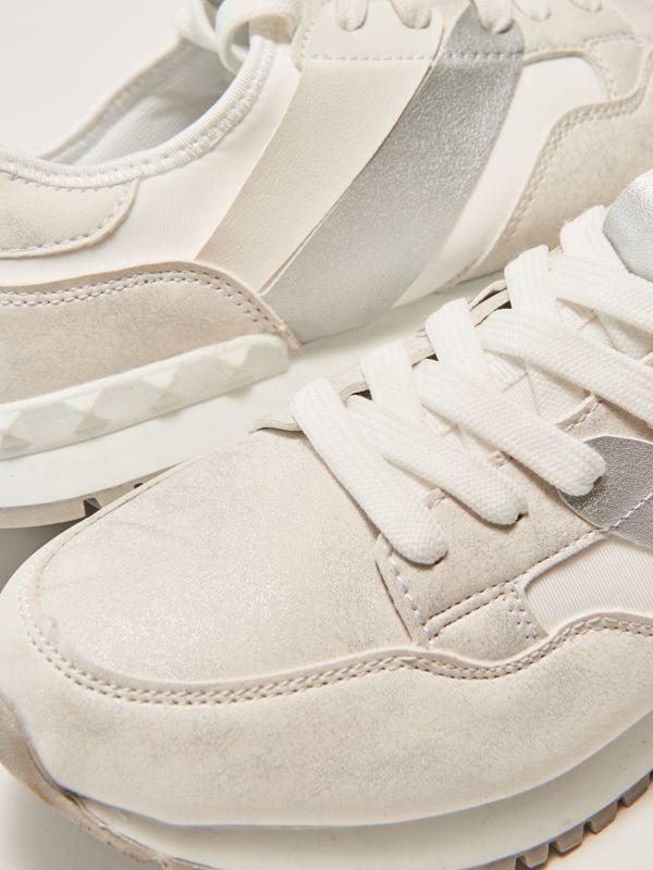 Sneakerid - hall - SX785-09X - House - 1