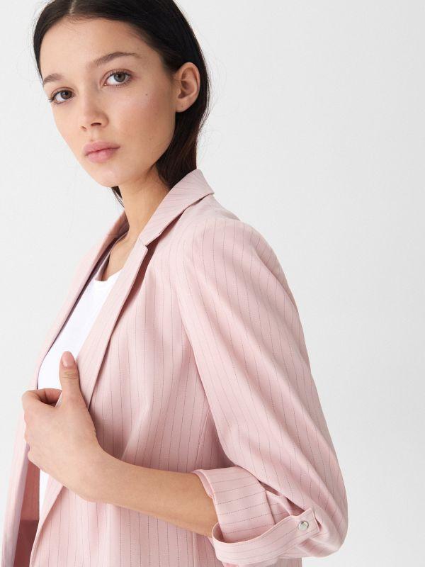 0cef5f6e Стильные женские пальто и куртки | Новая коллекция в интернет-магазине House