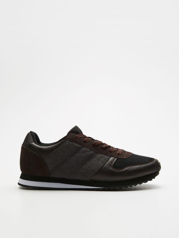 8430615f3ee Мужская обувь в интернет-магазине House