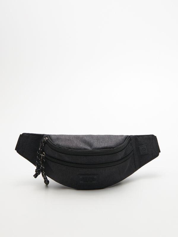 2a7574b0d7c6b Torby, plecaki męskie House online   Odkryj modne propozycje dla niego