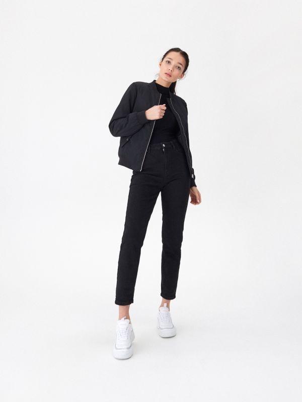 3fb1a15700 Divatos dzsekik, női kabátok | a House online kollekciója