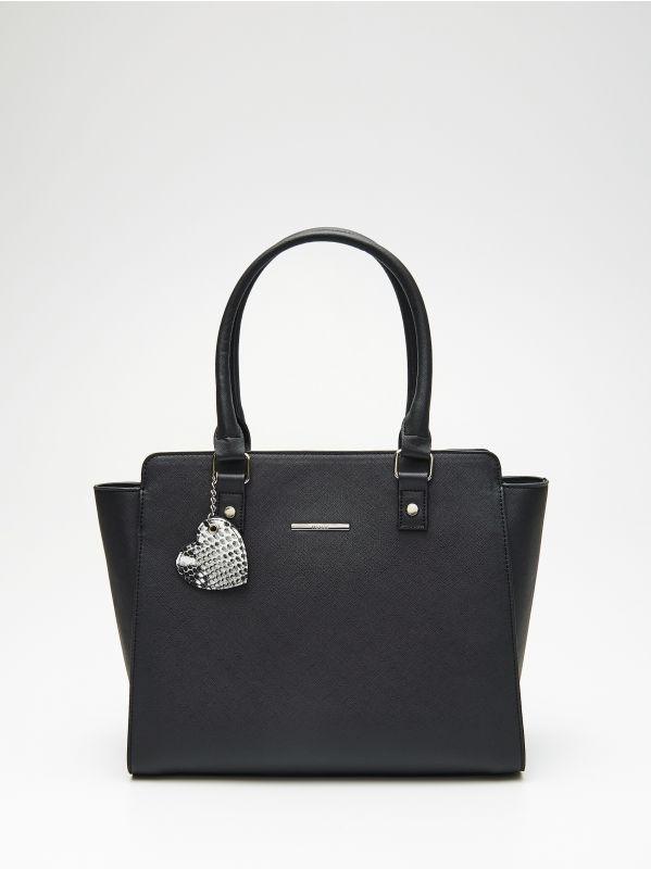 1ca282480 Dámske kabelky a ruksaky | Objavte kolekciu značky House online