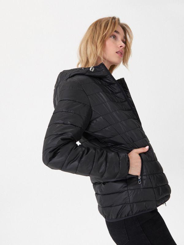 d99e7a97c6 Trendové dámske kabáty a bundy