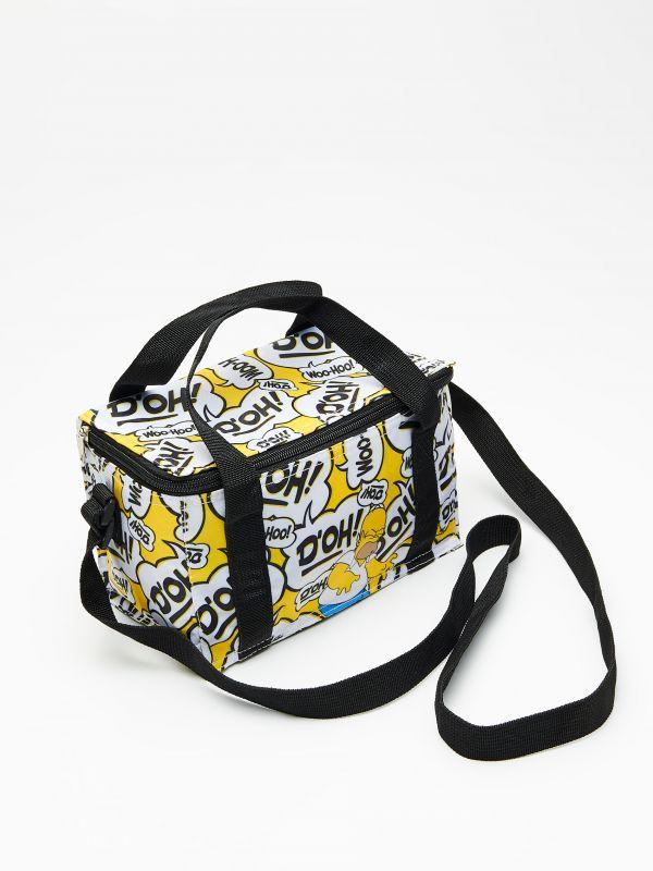fbef86a56536 Мужские сумки и рюкзаки в интернет-магазине House | Стиль и качество
