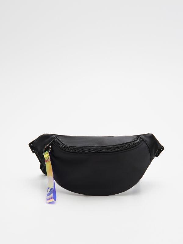 f0f11ba5c581 Женские сумки и рюкзаки | Посмотрите новую коллекцию в интернет ...