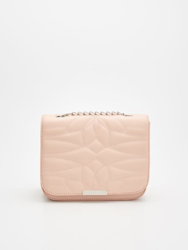9748e52b34fc Női táskák, hátizsákok | Fedezd fel a House online kollekcióját