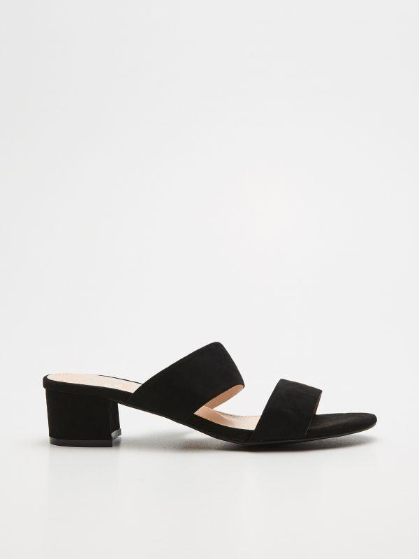 263953529 Женская обувь в интернет-магазине House | Уникальная обувь на все ...