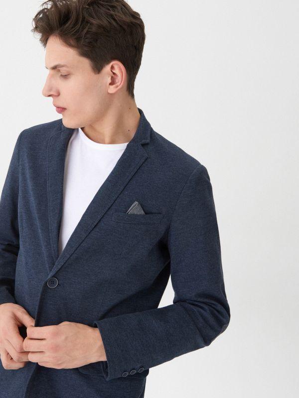 8b5d1900a69fd Kurtki, płaszcze męskie idealne na wiosnę | Kolekcja House online