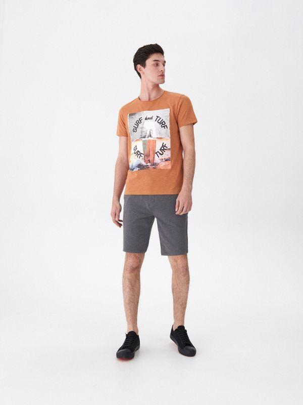 5d3123d64838fa Spodnie męskie House online | Joggery, regular, slim fit, dresowe