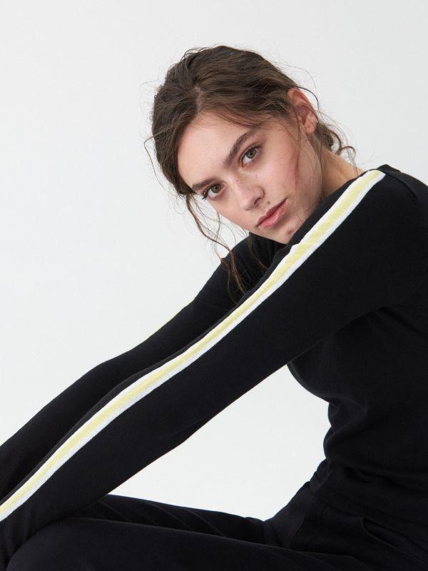 0fff9a9f35d113 Modne swetry damskie | Wyjątkowe propozycje z kolekcji House online