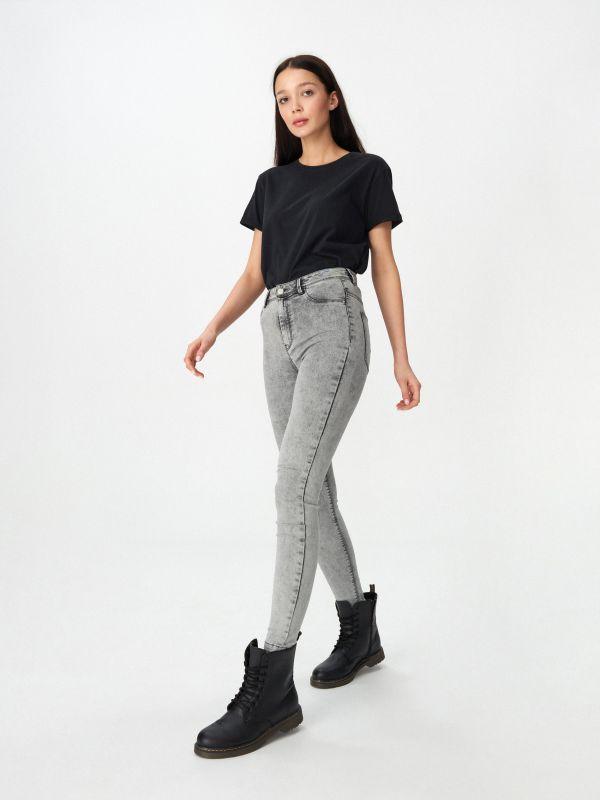 b0945db681 A House női farmer online kollekciója | Mom jeans, slim fit, high waist  skinny