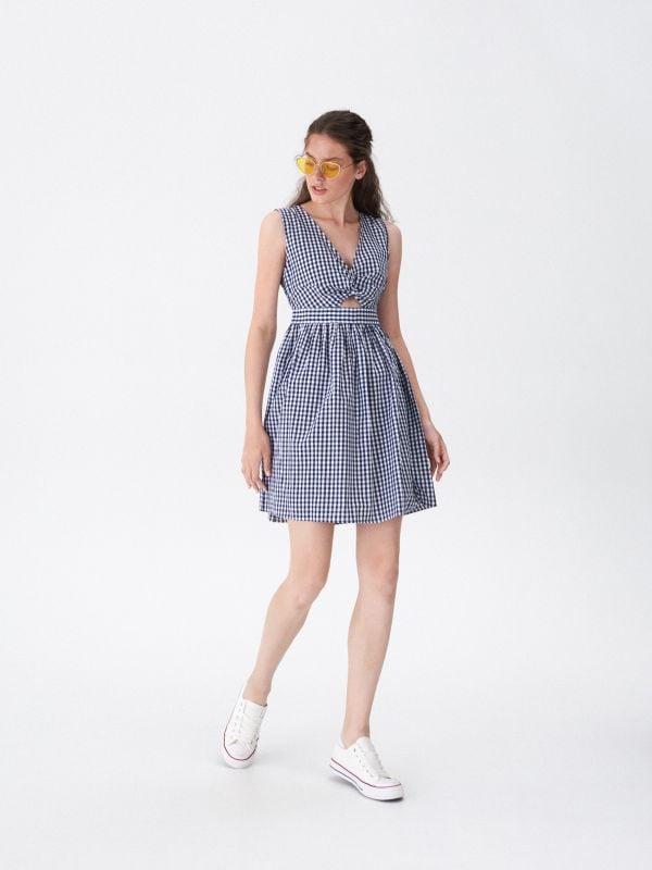 f6bed9e35d0 Модные платья I Невероятно стильные модели в интернет-магазине House