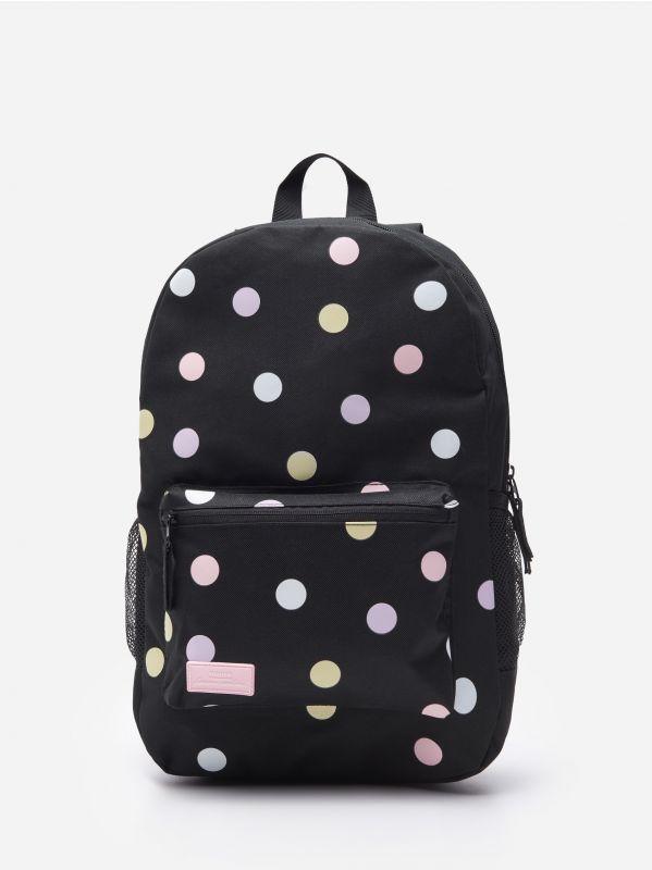 84401c89827 Torby, plecaki damskie | Odkryj kolekcję House online
