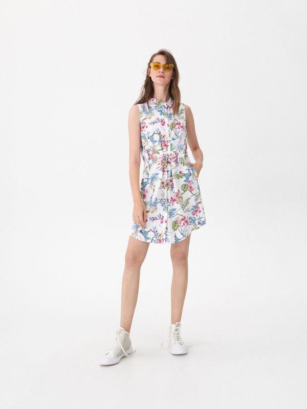 daf5febab55 Модные платья I Невероятно стильные модели в интернет-магазине House
