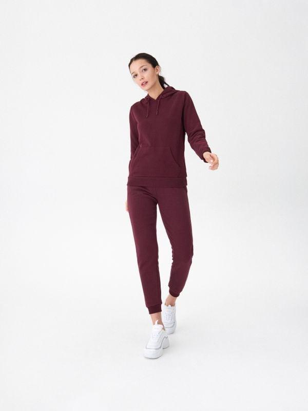0fbffe84 Modne bluzy damskie - wygodnie i stylowo | House online