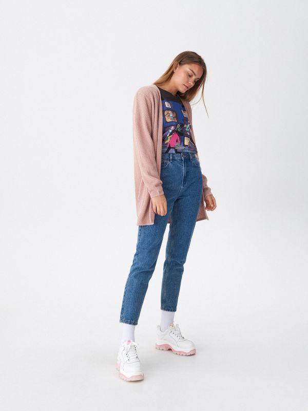 59415529 Modne swetry damskie | Wyjątkowe propozycje z kolekcji House online