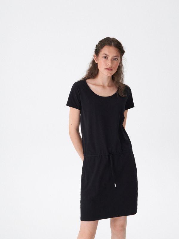 767661c7fd02 Trendové šaty I Objavte nádhernú kolekciu značky House online