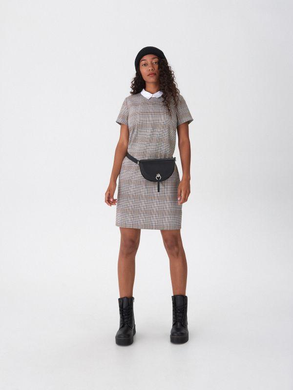 7d93b4fb Modne sukienki I Odkryj wyjątkową kolekcję House online