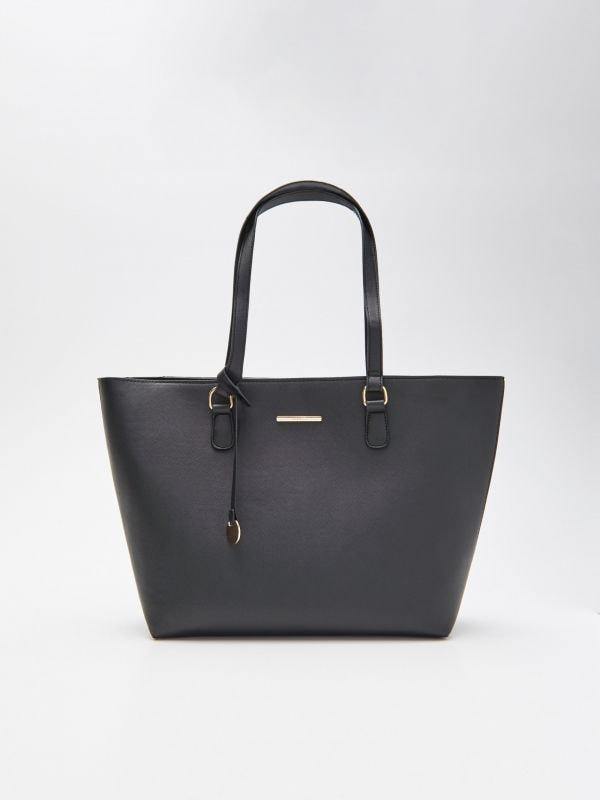 fe6549c0b100e Torby, plecaki damskie | Odkryj kolekcję House online