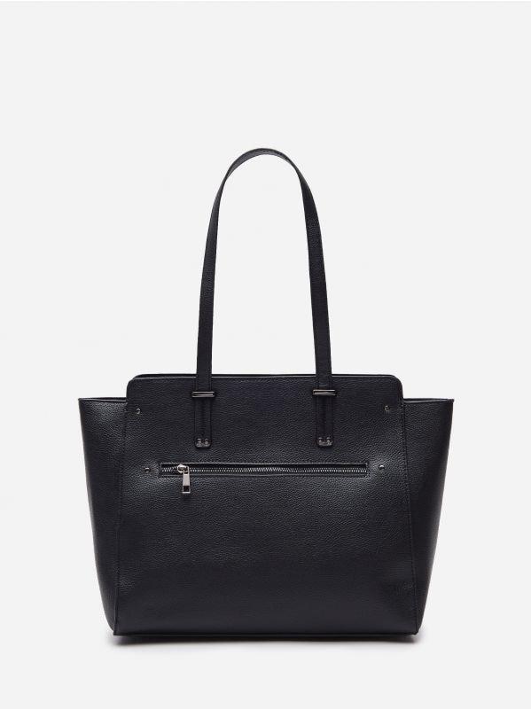 2608f7f7338f Женские сумки и рюкзаки | Посмотрите новую коллекцию в интернет ...