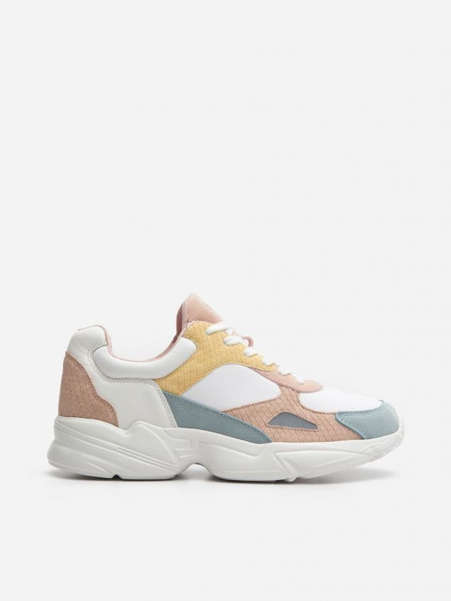 Sneakers - bunt - 2251E-MLC - HOUSE