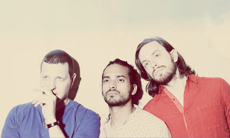 Yes yes, Yeasayer