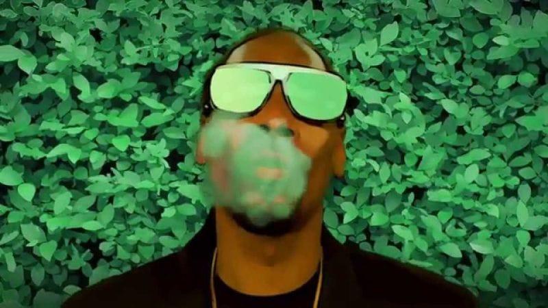 Rozdajemy płyty: Snoop Dogg