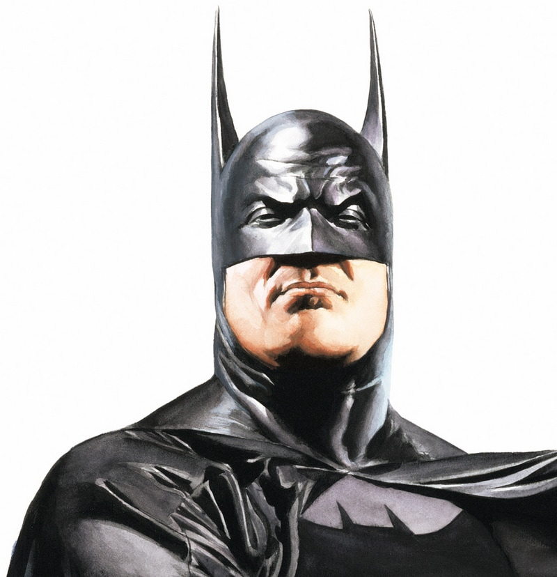 Batmankowie