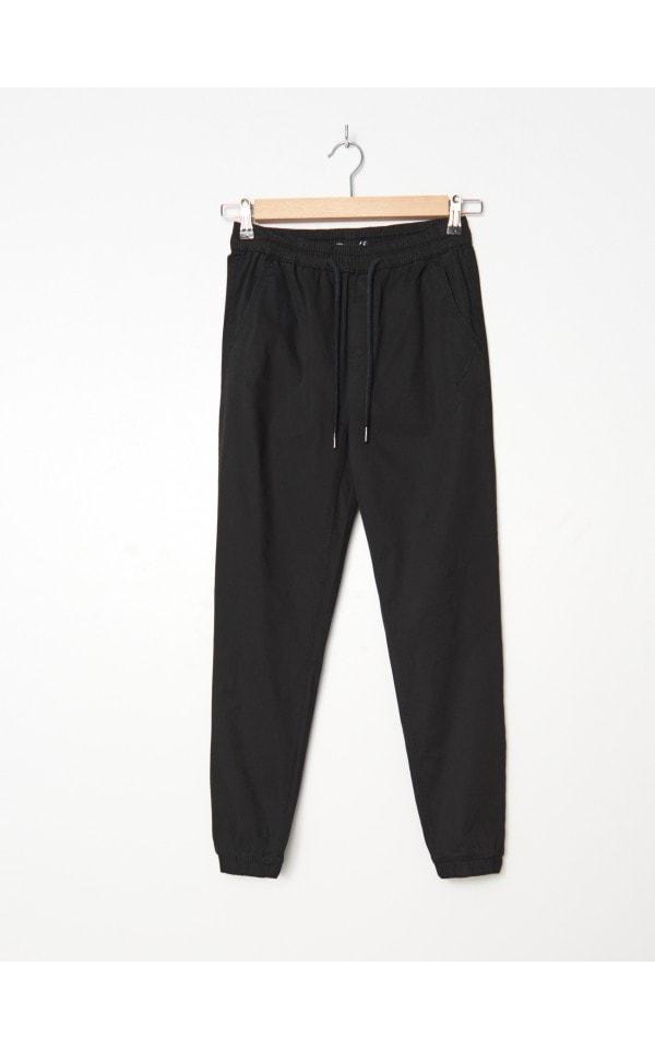 Женские брюки, HOUSE, ZF958-99X